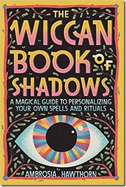 reviewcover-the wiccan book of shadows
