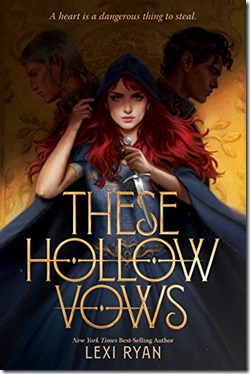 reviewcover-these hollow vows