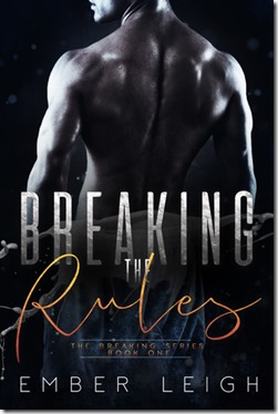 reviewcover-breaking the rules