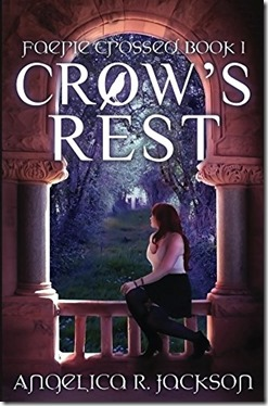 reviewcover-crow's rest