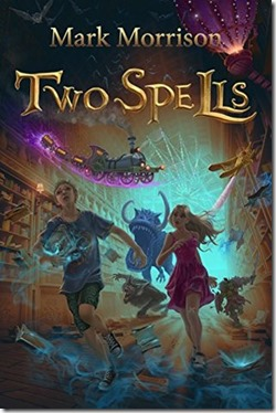 reviewcover-twospells