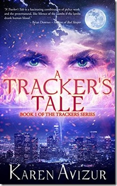 review-cover-a tracker's tale