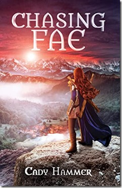 review-cover-chasing fae