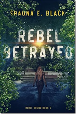 review-cover-rebel betrayed