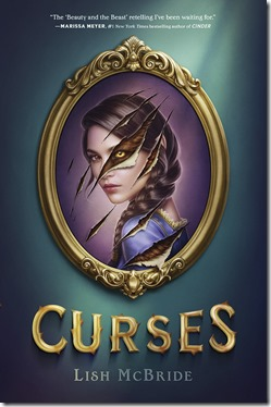 review-cover-curses