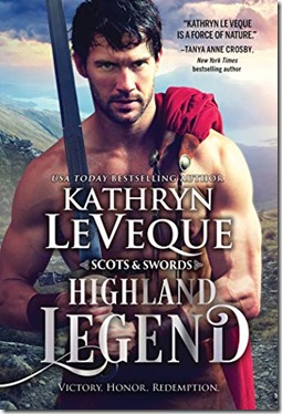 review-cover-highland legend