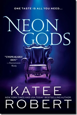review-cover-neon gods