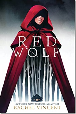 review-cover-red wolf