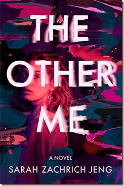 review-cover-the other me