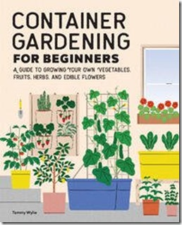 review-container gardening for beginners