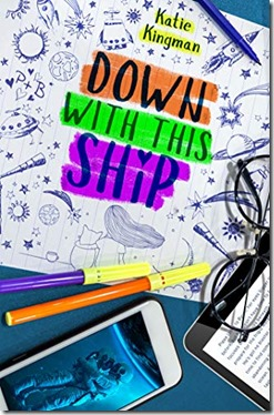 review-cover-down with this ship