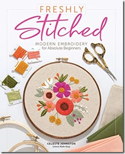 review-cover-freshly stitched