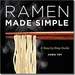 review-cover-ramen made simple
