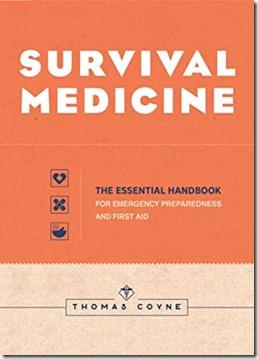 review-survival medicine