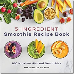 reviewcover-5ingredientsmoothiereipebook