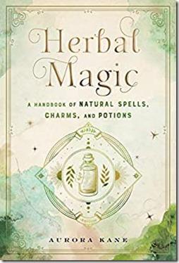 reviewcover-herbalmagic
