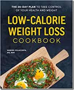 reviewcover-low-calorieweightlosscoookbook