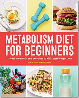 reviewcover-metabolismdietforbeginners
