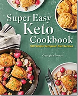 reviewcover-supereasyketocookbook