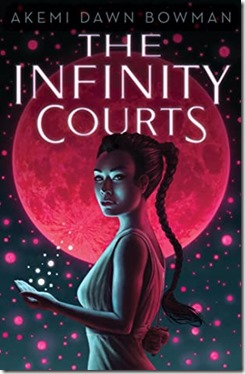 reviewcover-theinfinitycourts