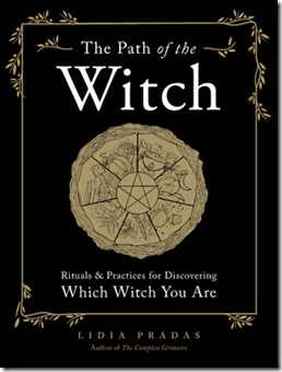reviewcover-thepathofthewitch