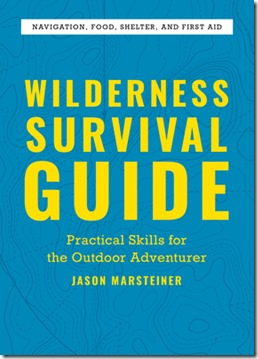 reviewcover-wildernesssurvivalguide