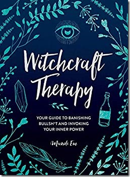 reviewcover-witchcrafttherapy
