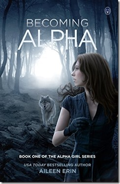 review-becoming alpha