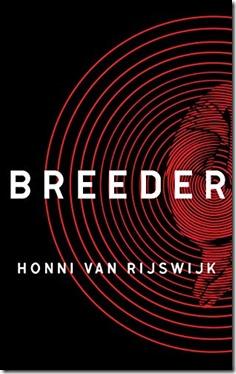 review-breeder