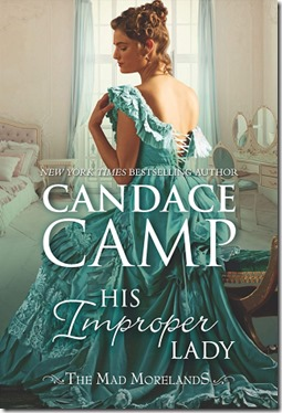 review-his improper lady