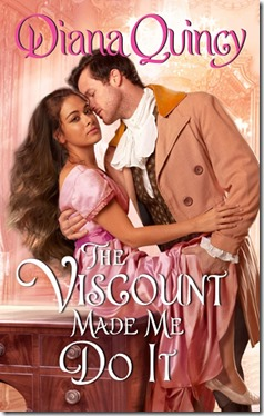 review-the viscount made me do it
